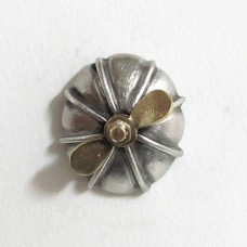 Airship Nose Tie Tac Pin