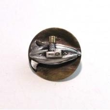 Airship Tie Tac Pin
