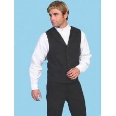 Pencroff Vest